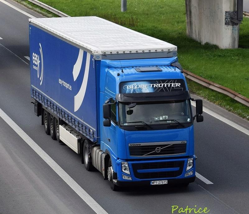 Easy Transport  (Lodz) 2515