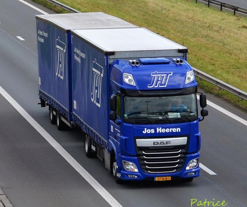 Jos Heeren (Hilvarenbeek) 25210