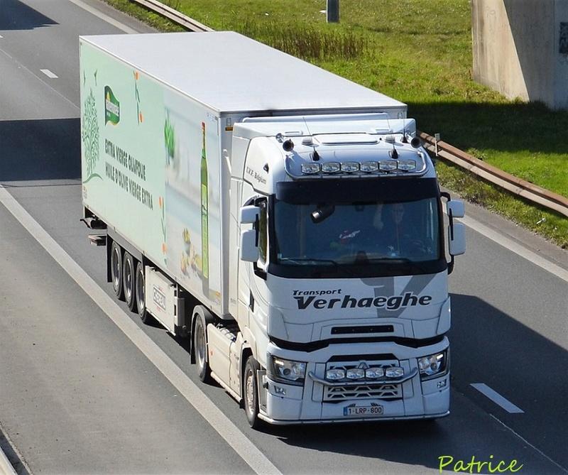 Franky Verhaeghe  (Lauwe) 27112