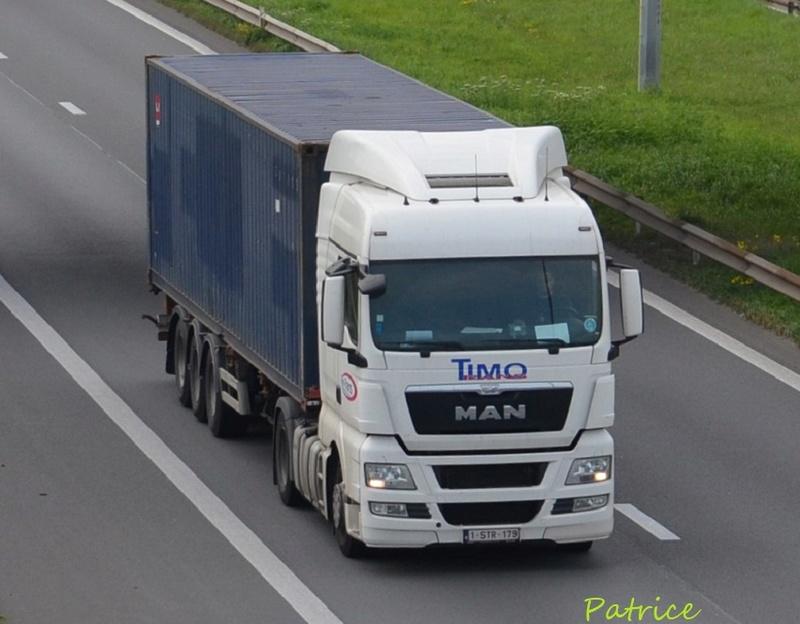 Timo Trans (Melsbroek) 28511