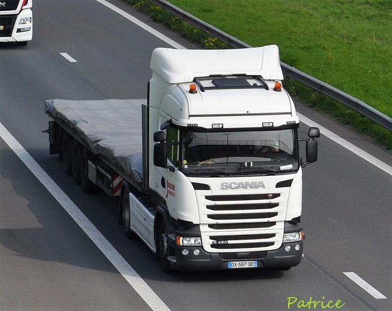 Joigneaux Transports  (Herin 59) 28712