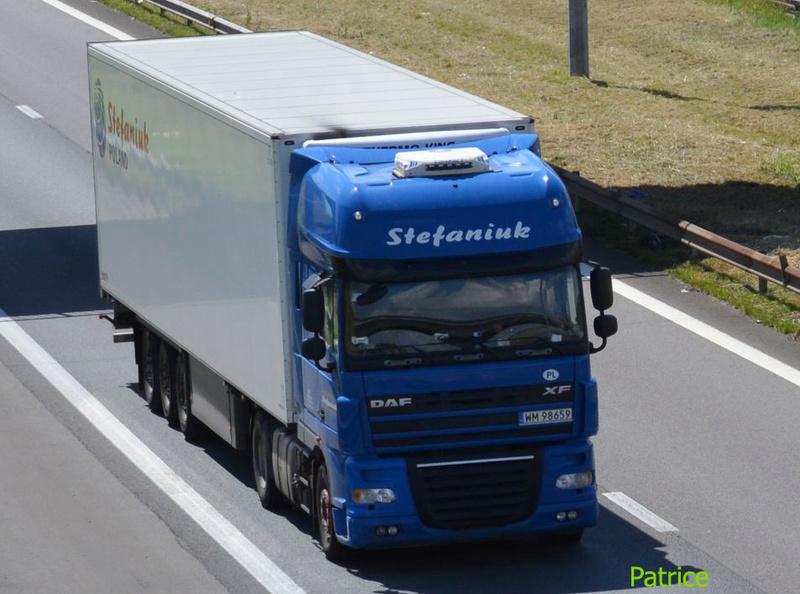 Stefaniuk  (Losice) 300a_c10