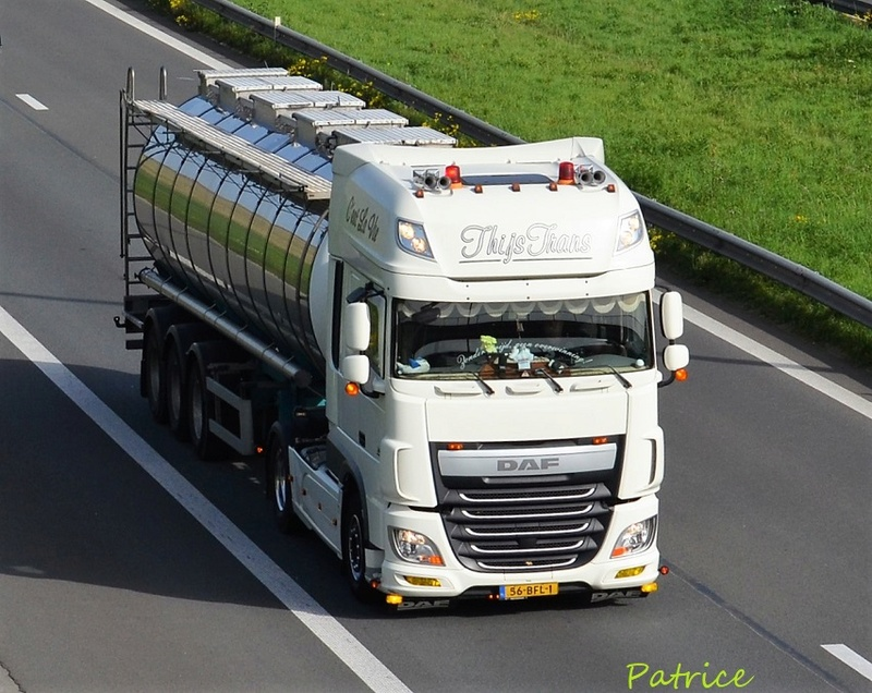 Thijs Trans  (Nieuwegein) 30911