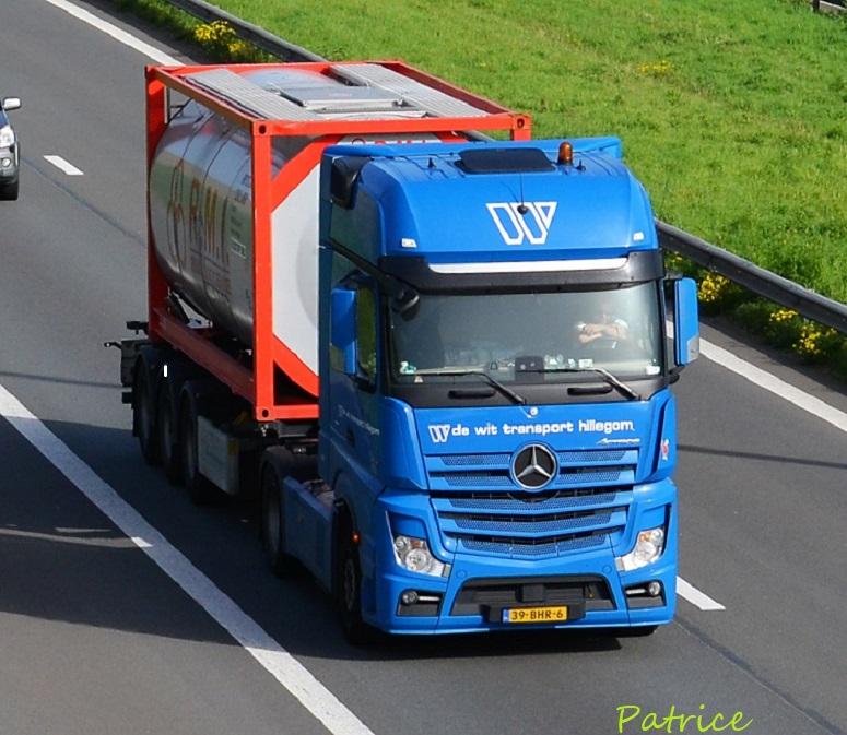 De Wit Transport (Hillegom) - Page 2 32411