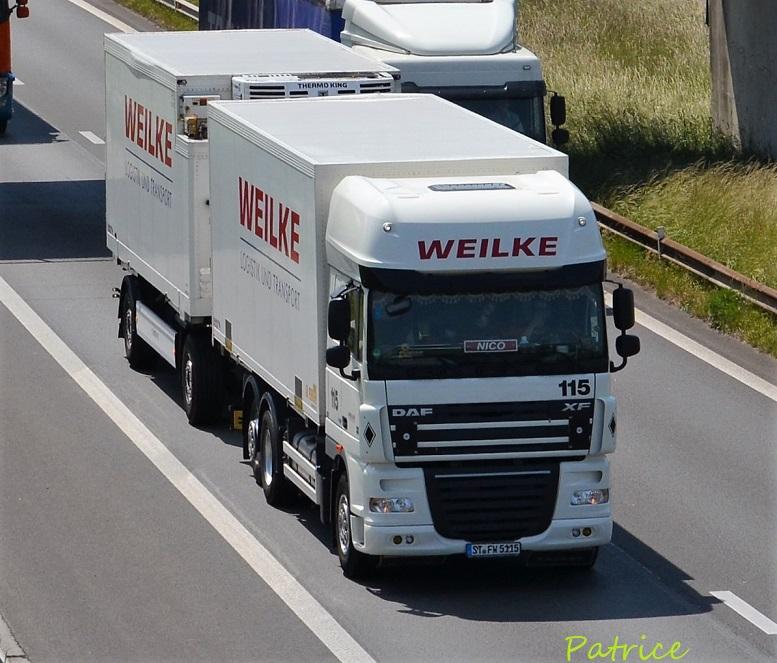 Weilke (Greven) 336p10