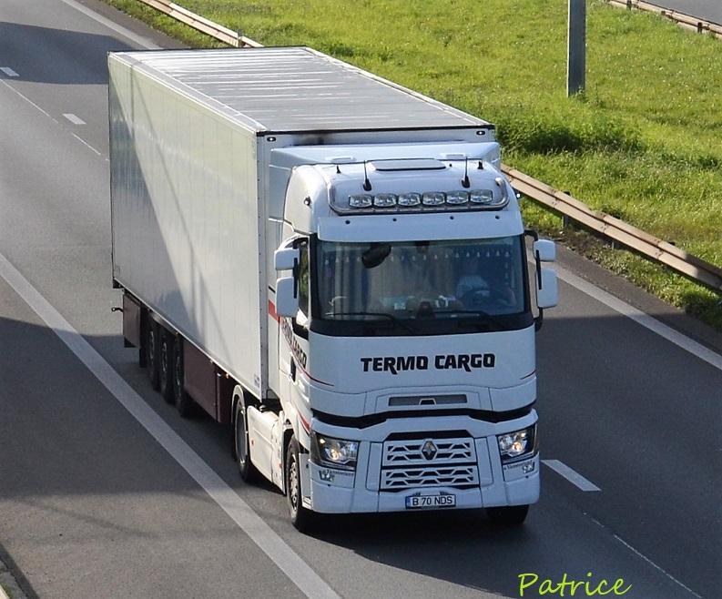 Termo Cargo (Tantareni) 34213