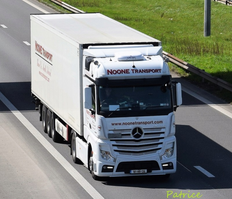 Noone Transport (Meath) - Page 3 3514