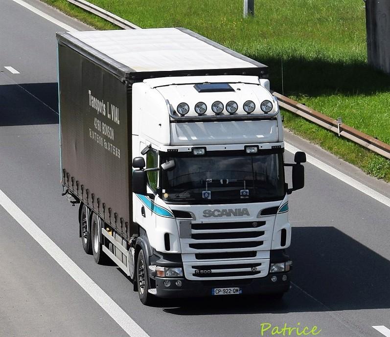 Transports L Vial.(Bonson, 42) 3620