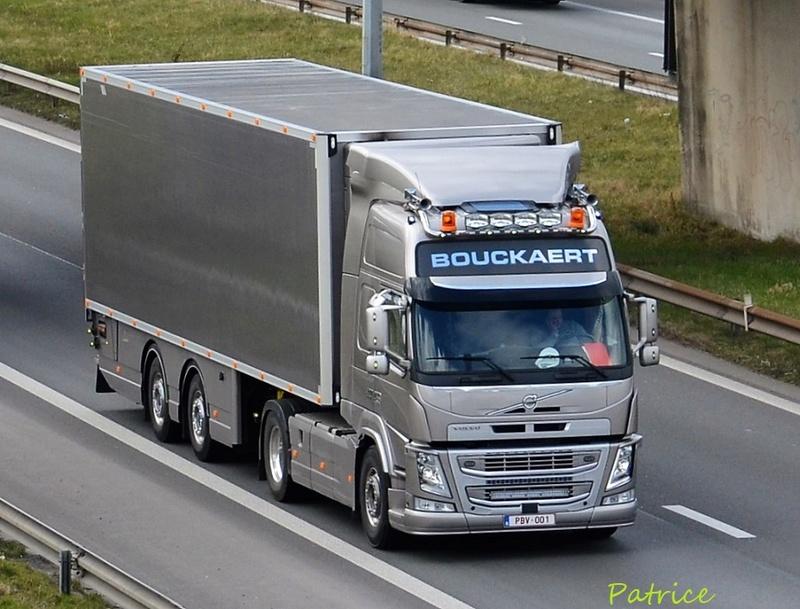 Bouckaert  (Emelgem) 3917