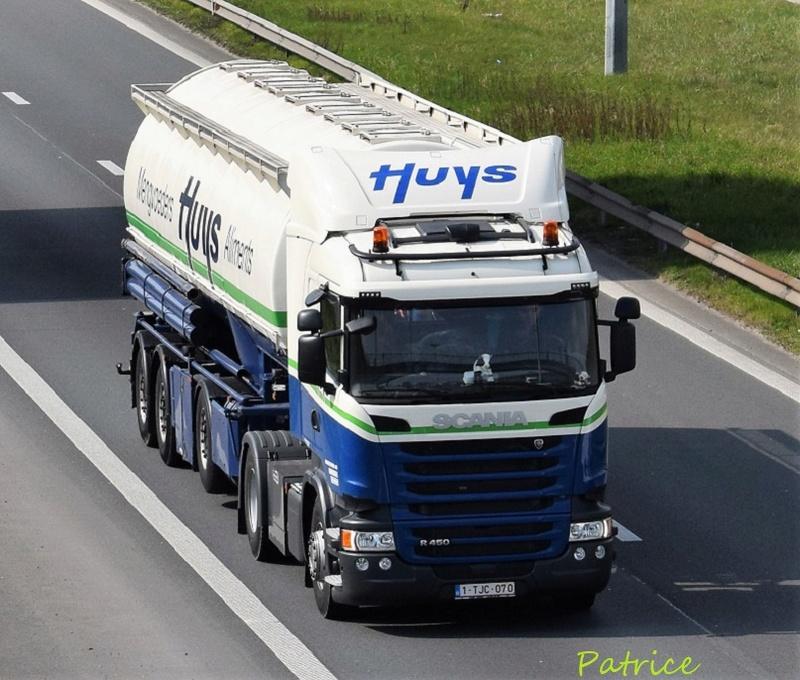 Huys  (Brugge) 4413