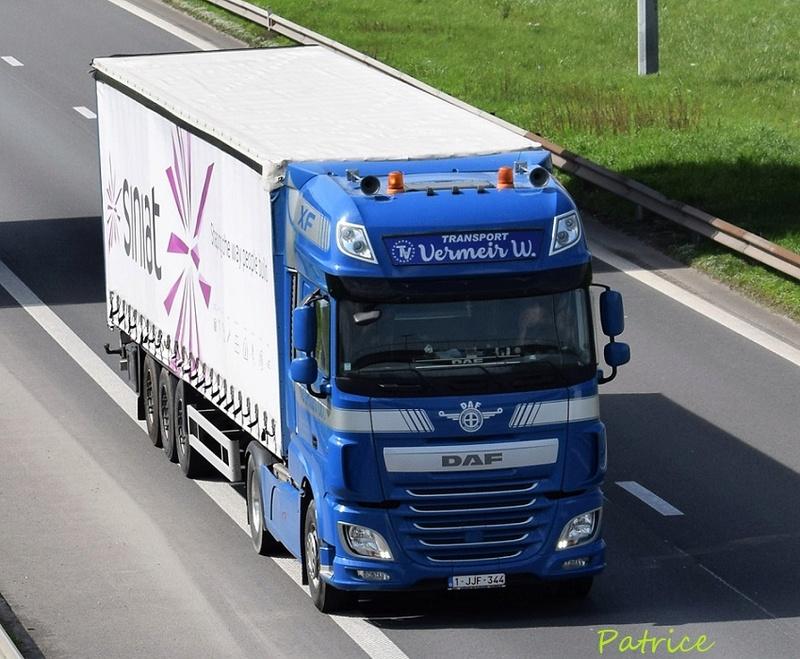 W.Vermeir (Londerzeel) 4517