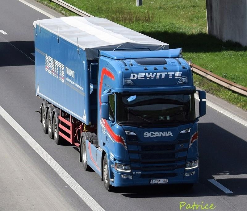 Dewitte (Ledegem) 45410