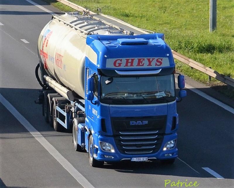 Gheys (Mol) 4715