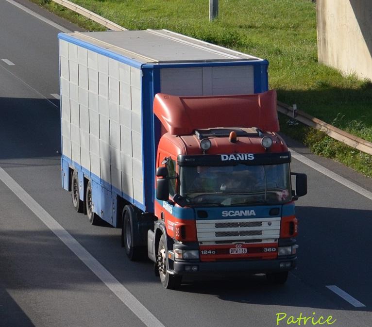 Danis (Izegem) 4716