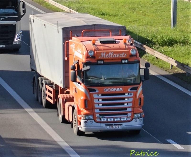 Mellaerts  (Leuven) 515