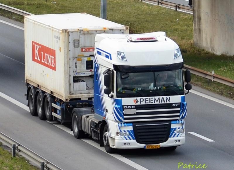 Peeman  (Dirksland) 5215
