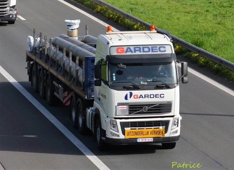 Gardec  (Zeebrugge) 5513