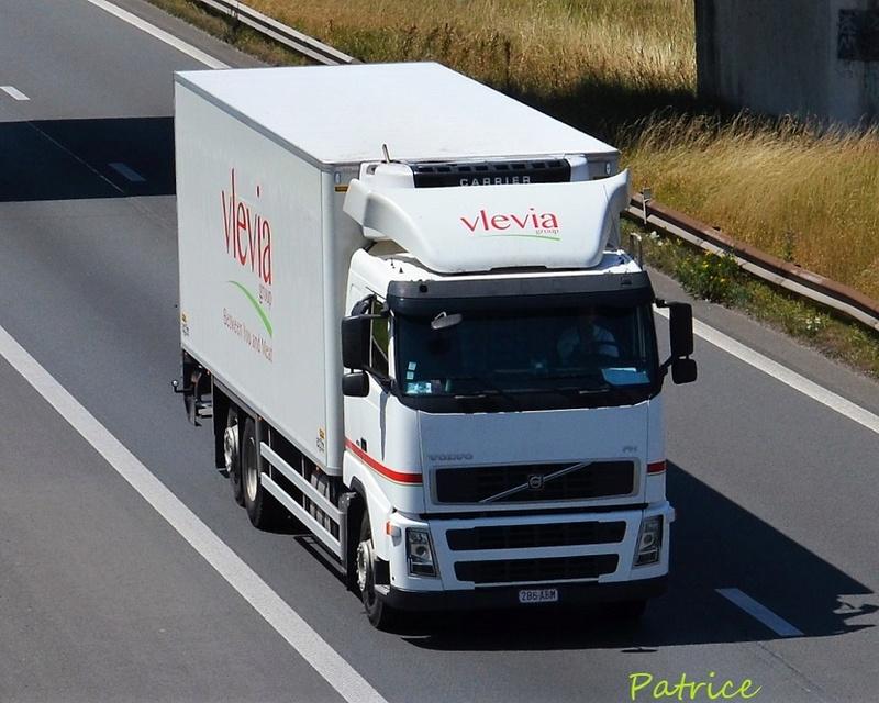 Vlevia Group  (Mouscron) 6311