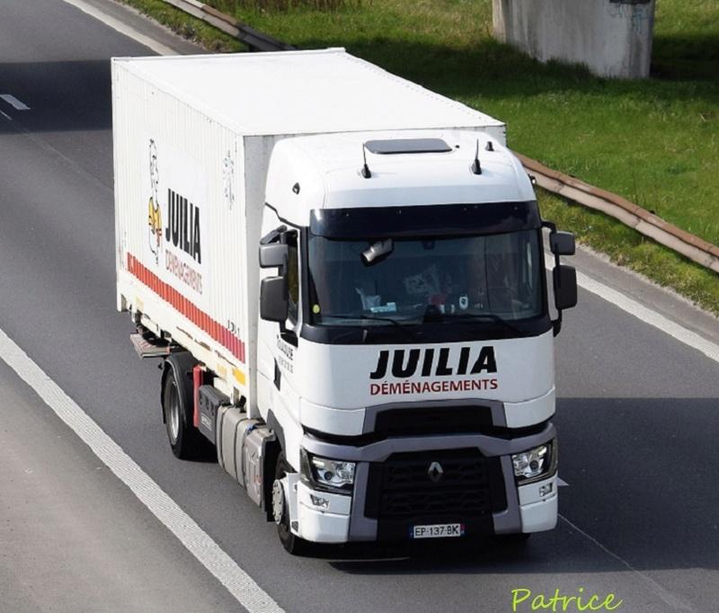 Juilia  (Toulouse, 31) 6516