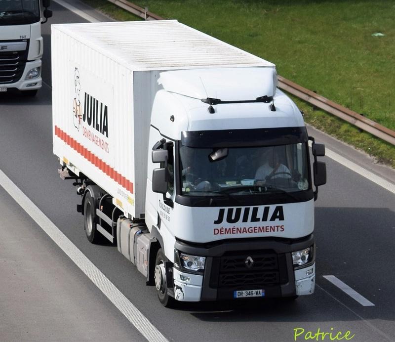 Juilia  (Toulouse, 31) 6713