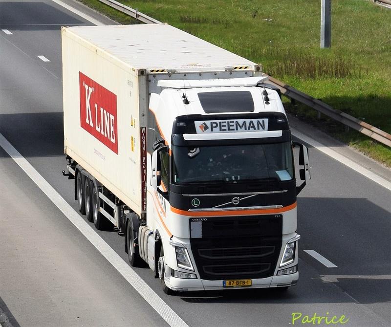 Peeman  (Dirksland) 7617