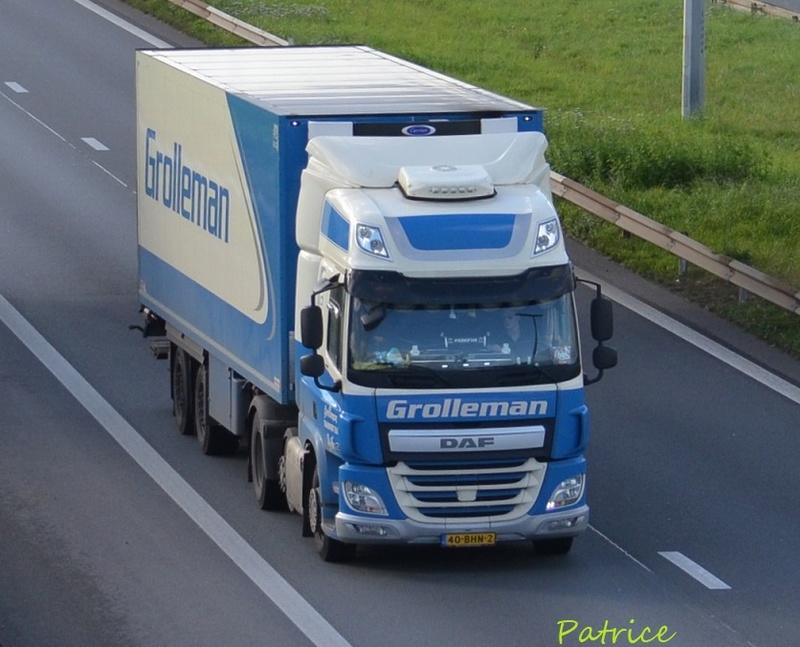 Grolleman (Wijhe) 7912