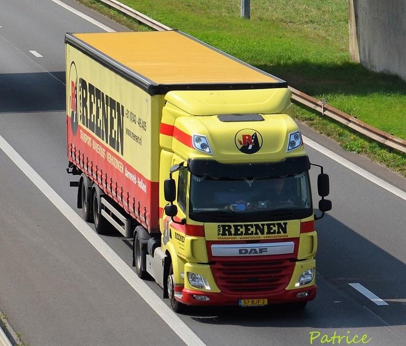Van Reenen Transport (Barneveld) - Page 2 8911