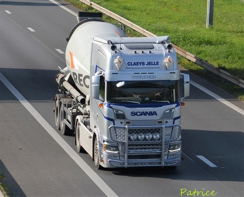 Claeys Jelle (Wielsbeke) 9315