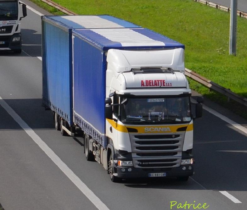 Delatte (Varennes 80) 9411