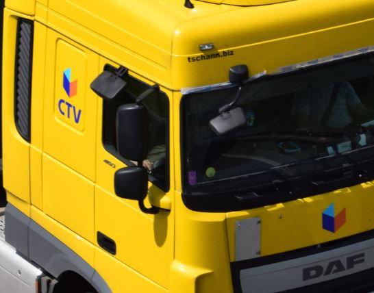 CTV  (Venlo + Duisburg , Allemagne) Ctv10
