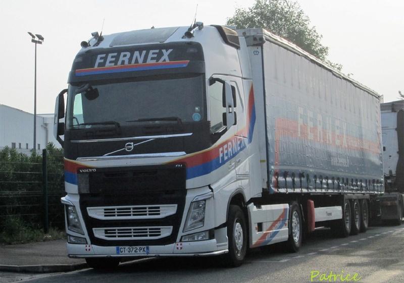Fernex (Scientrier, 74) Fernex12