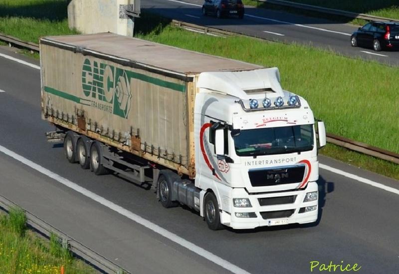 GDP Intertransport (Brugge) Gdp_co11