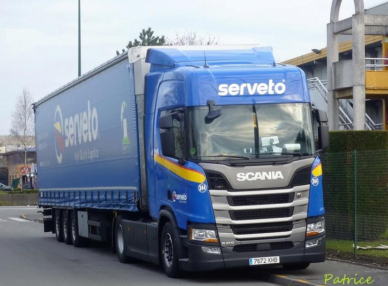 Serveto - Lleida - Page 2 Servet11