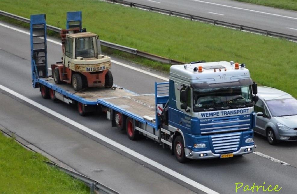 Wempe Transport (Limmen) Wempe_10