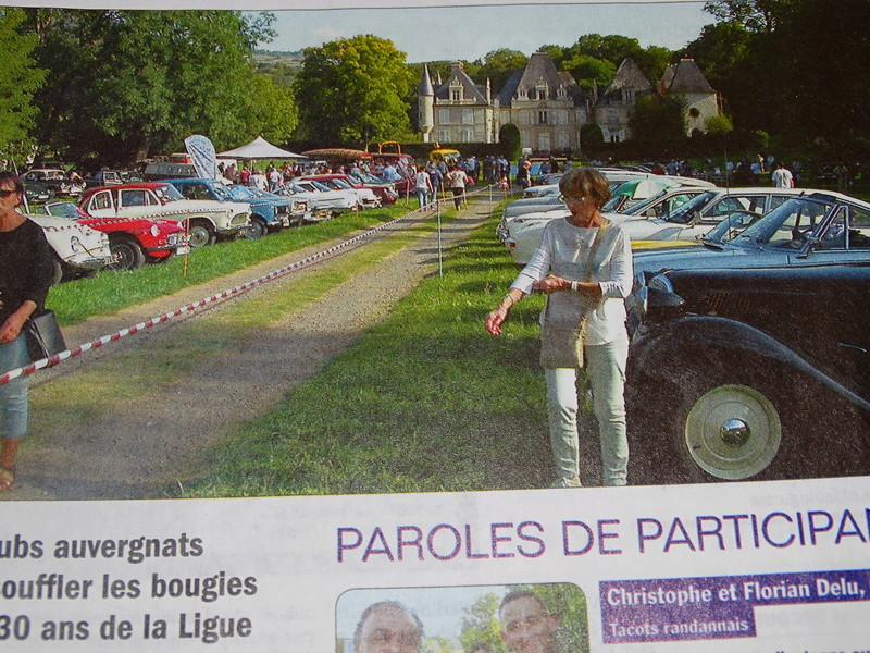 Photos de R15 & R 17 en arrière plan - Page 37 Dsc07010
