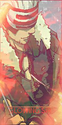 Hideo Netsu