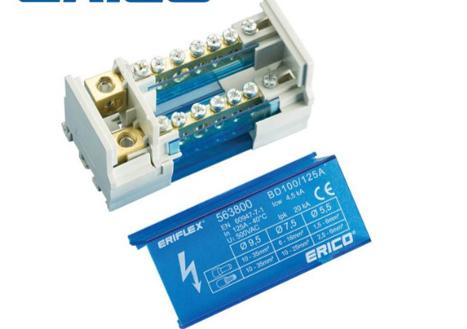 Changement tableau electrique Repart10