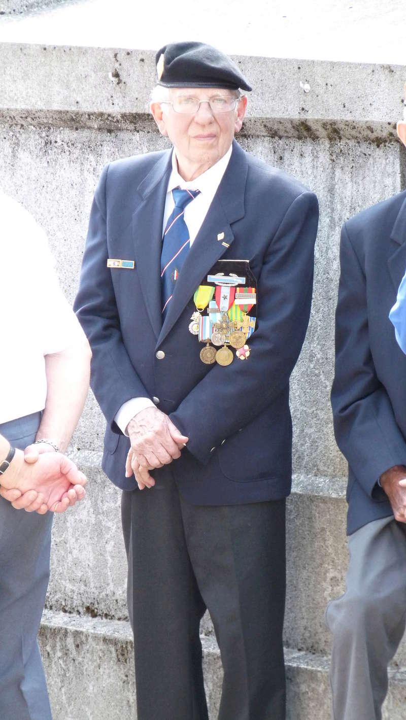Un ancien de Corée et Indo Marcel Zimmer P1070110