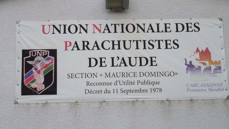 l'A.G.régionale de l'Ariège, Aude, Pyrénées orientales, Gard et Hérault à eu lieu P1090113