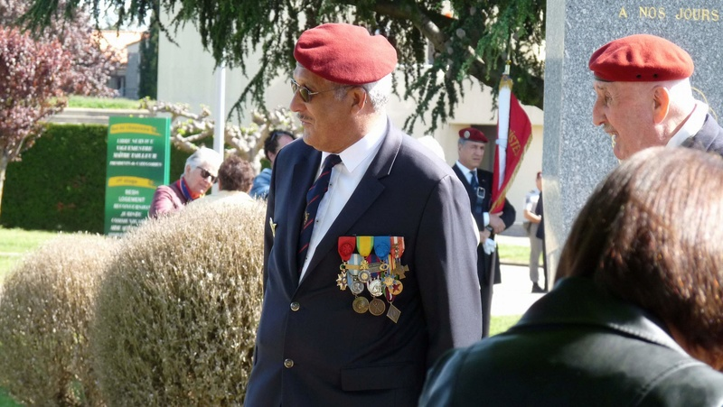 reportage commémoration bataille de Souk-Ahras P1090121