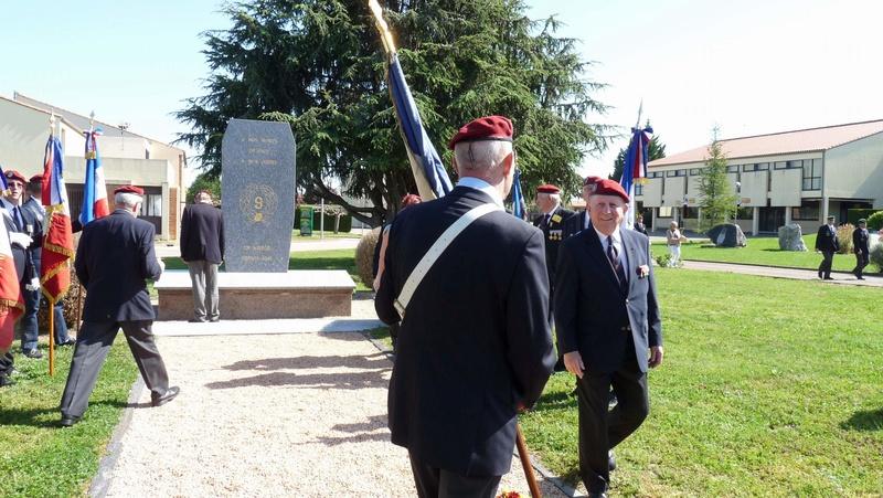 reportage commémoration bataille de Souk-Ahras P1090122