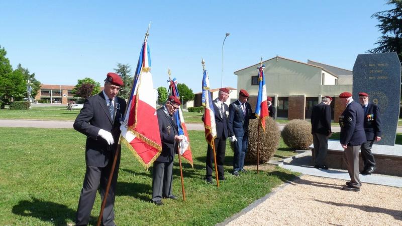 reportage commémoration bataille de Souk-Ahras P1090123