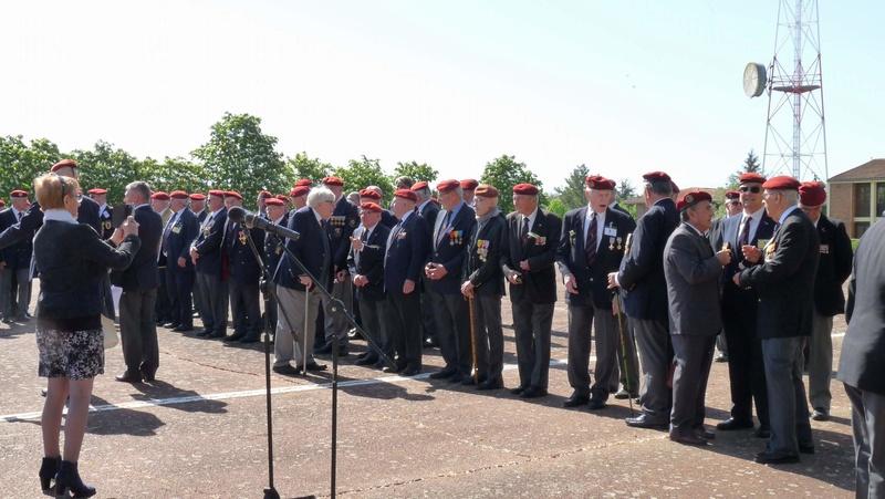 reportage commémoration bataille de Souk-Ahras P1090125