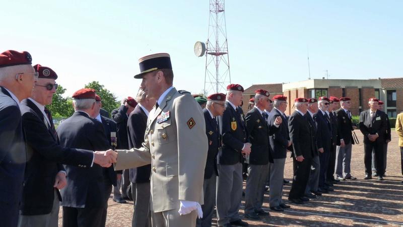 reportage commémoration bataille de Souk-Ahras P1090126