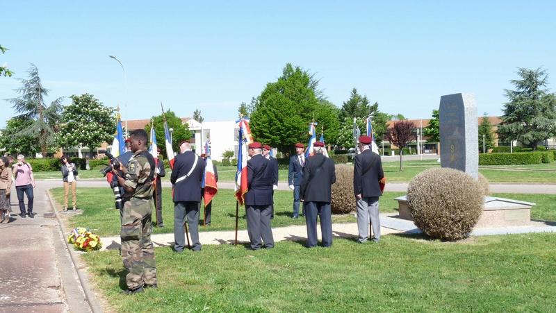 reportage commémoration bataille de Souk-Ahras P1090127