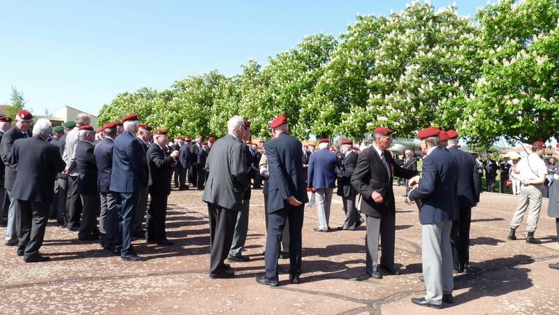 reportage commémoration bataille de Souk-Ahras P1090128