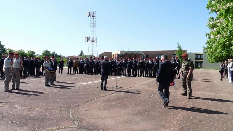 reportage commémoration bataille de Souk-Ahras P1090129
