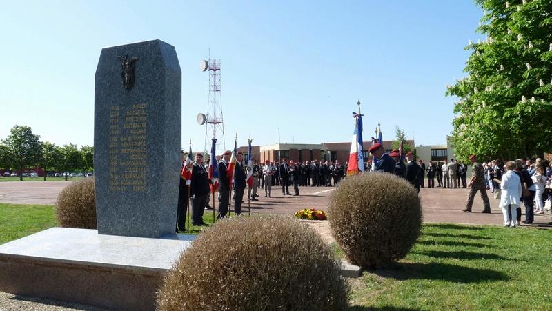 reportage commémoration bataille de Souk-Ahras P1090133