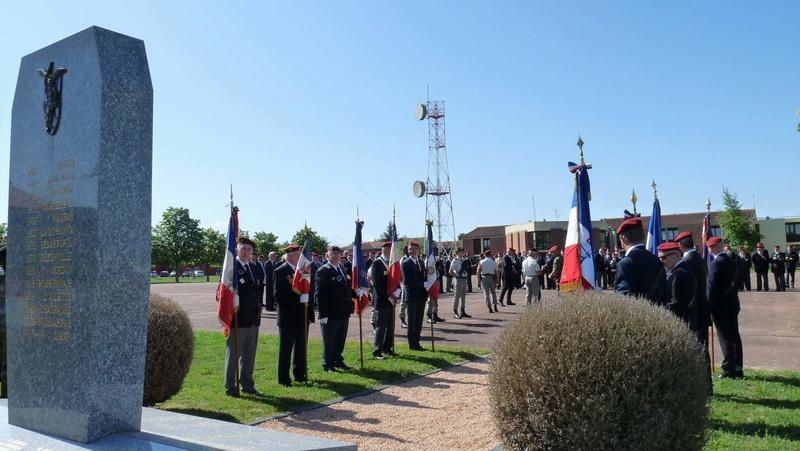 reportage commémoration bataille de Souk-Ahras P1090134
