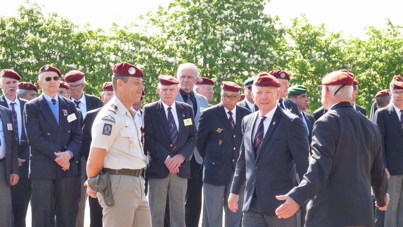 reportage commémoration bataille de Souk-Ahras P1090135